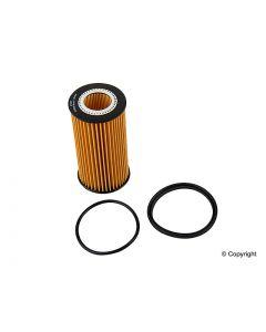 Volvo Oil Filter