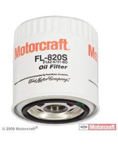 K&N_High_Performance / oil Filter