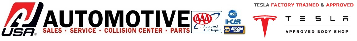 AJ-USA Inc.