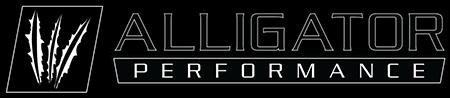 Alligator Diesel Performance